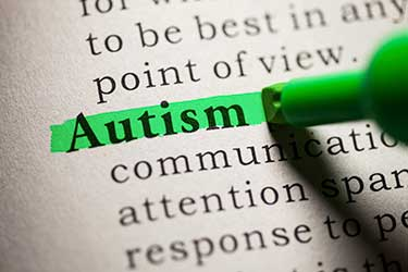 ATTCourses - Autism Therapy & Training Courses - Introdutction