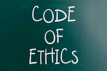 ATT126 - Ethics and Professional Conduct